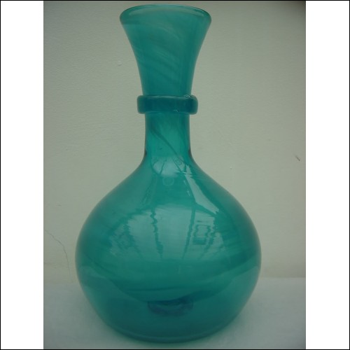 Old Rare French Vase