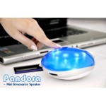 Pandora - Resonance Speaker