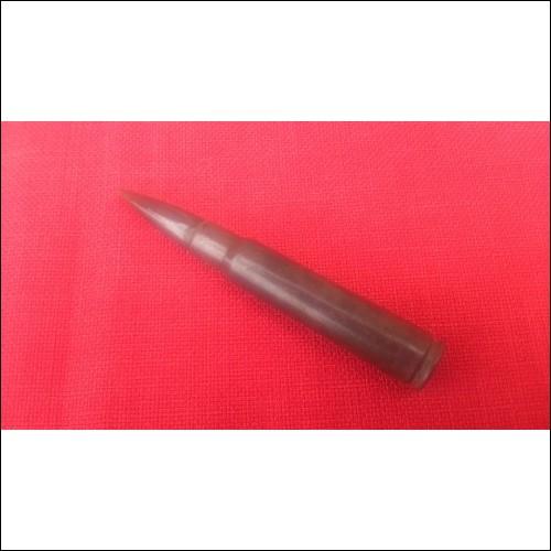 WWII German original SS Rifle  bullet