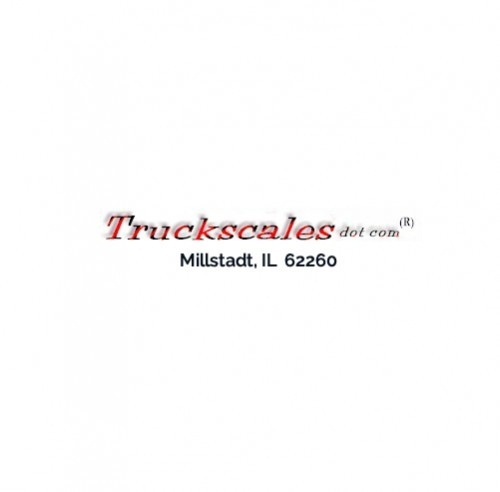 Buy Wheel Weighers Online From Truckscales