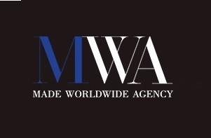 Modeling Agency NY