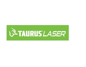 Taurus PT111 G2 Laser