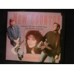 New Country Exclusive CD For December 1994 (MIXES)-**Free Shipping**