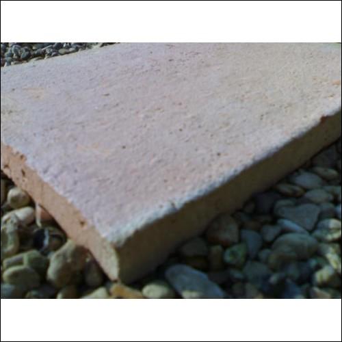 Terracotta Floor Tiles Handmade Terracotta