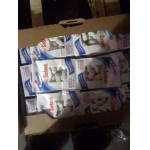 HOSTESS SWEET SIXTEEN DONUTS 12 PACK CASE