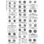 Standart Catalog of German coins 1601 to present